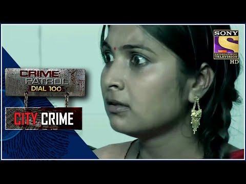 City Crime | Crime Patrol | गोपालगंज हत्या केस | Bihar