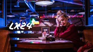 Lx24 - Танцевать   Премьера клипа (2018)