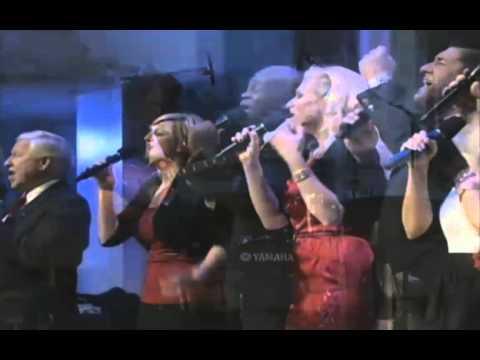 Heritage Singers -