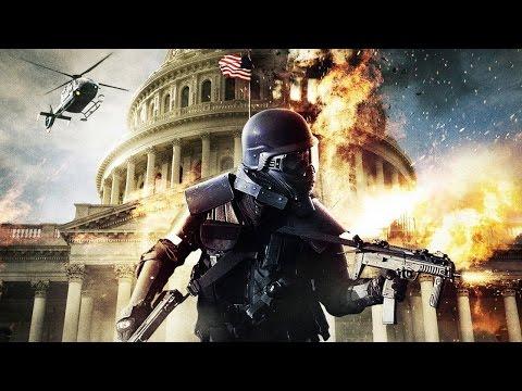СТАРКРАФТ. Анимационный фильм (все заставки Starcraft 2) [1080p]