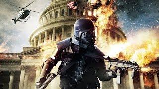 Смертная казнь 2014 ★ Полный Боевик фильм ★ Российские заметки ★ HD 1080