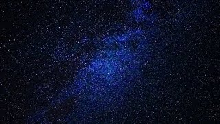 В ночи на звёздном небосводе... Стихи