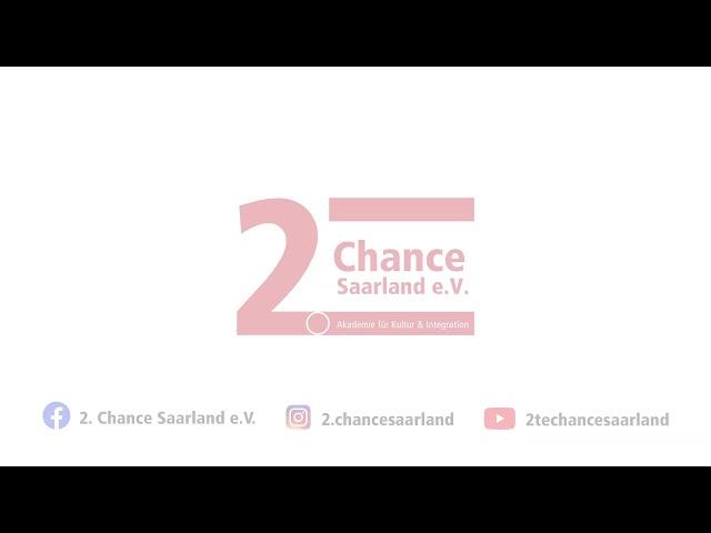 Demokratie im Netz | Talk 3 - Abschlussveranstaltung | 2. Chance Saarland