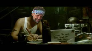 Repeat youtube video Troystan - Eminem Parody