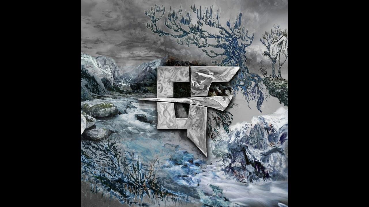 ef-pother-manush-official-audio-ending-face-tv