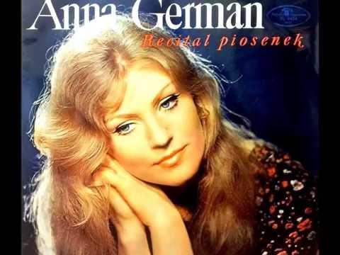 Видео анна герман песни