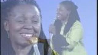 Gospel Vibes #26  - Deborah Sharpe-Taylor