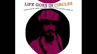 VA - Life Goes In Circles - Album
