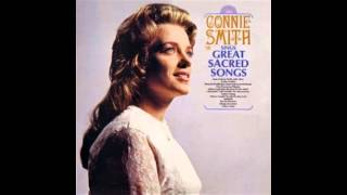 Watch Connie Smith Wayfaring Pilgrim video