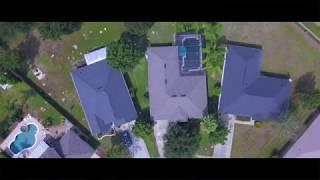 Real Estate 8 / Velveteen Place