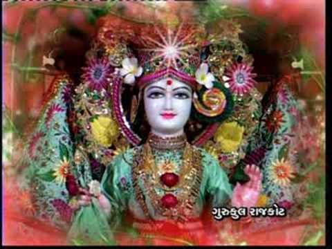 Download Swaminarayan Aarti Dhun, Gurukul Surat Part 5