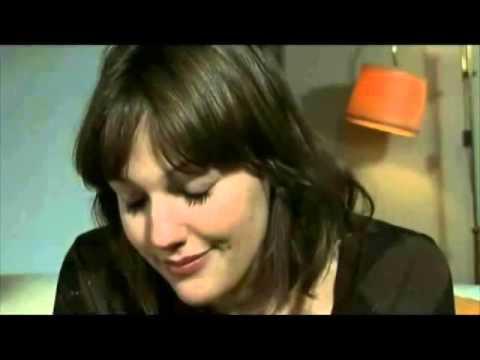 Втроём (2008) с Мерьем Узерли (перевод Alex D.)