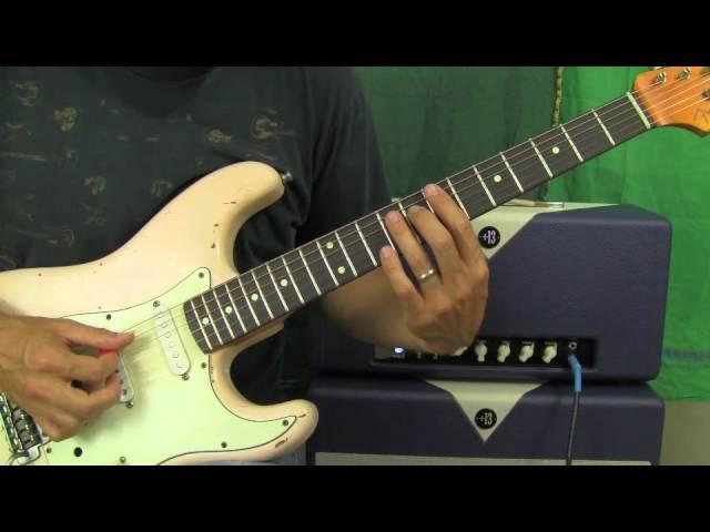 Jimi Hendrix Bold As Love Guitar Lesson Chords Chordify