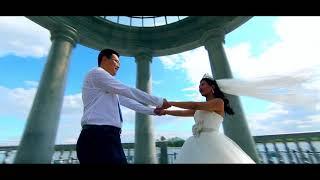 Китайская свадьба в Благовещенске
