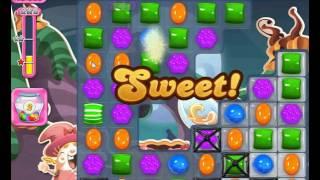 Candy Crush Saga Level 1297