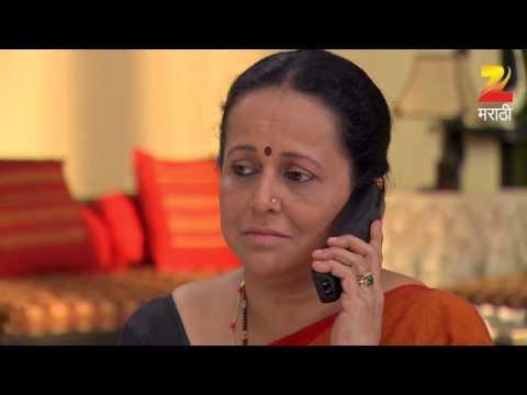 Nanda Saukhya Bhare - Episode 179 - February 08, 2016 - Best Scene