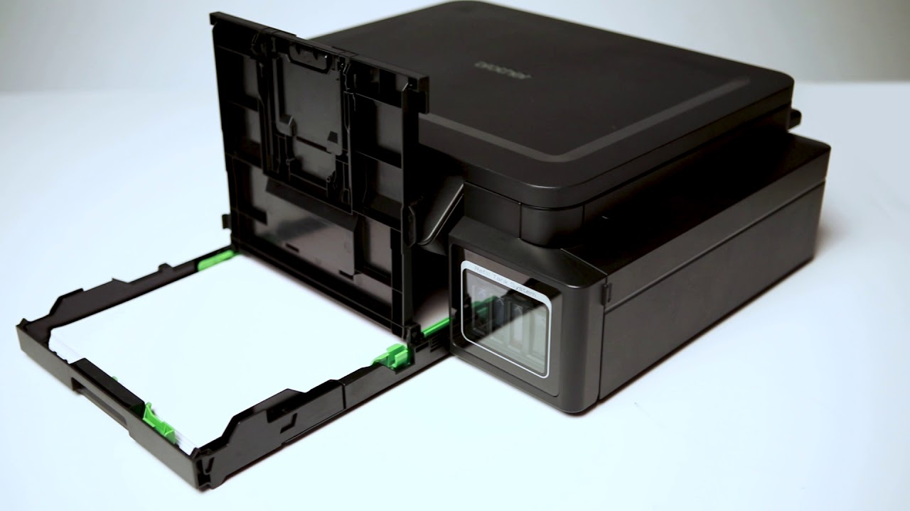 BARCODE PRINTER T-310 DRIVERS FOR WINDOWS 10