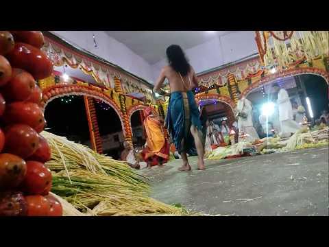 Mandarthi Nagamandala 2016