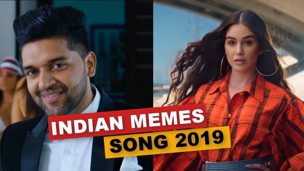 Indian Memes 2019 Songs Ft Reay Youtube Visa fler inlägg från hindi___songs. indian memes 2019 songs ft reay