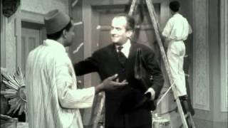 Louis de Funès in Certains l'aiment... froide (1960)