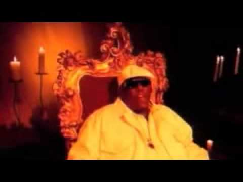 Notorious B I G Ja Rule Ralph Tresvant Old Thing Back Matoma Remix Intro Clean Unofficial