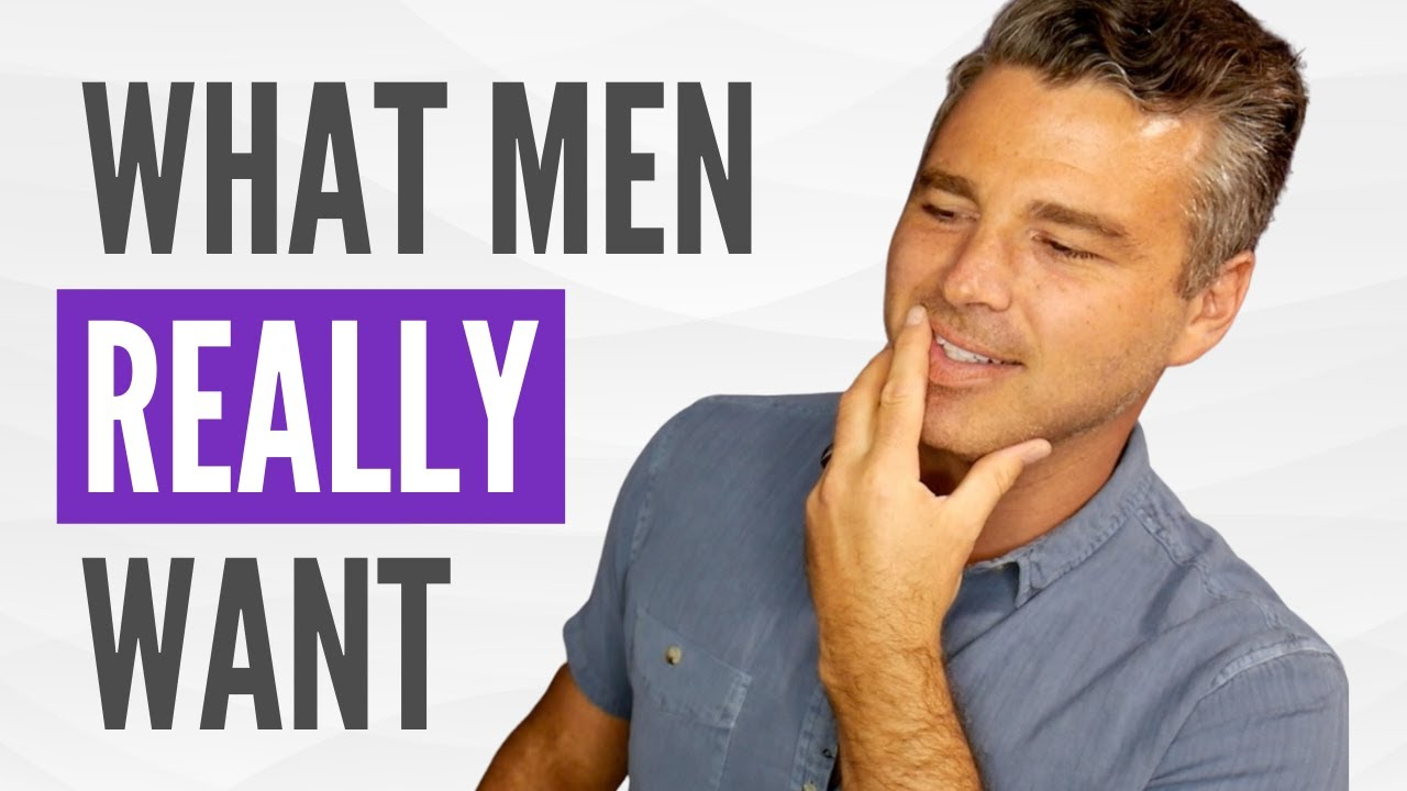 Download 7 Personality Traits Men Deeply Desire in a Woman