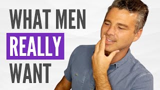7 Personality Traits Men Deeply Desire in a Woman