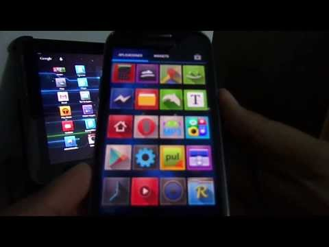 [App] Descarga Musica MP3 desde tu Android ¡GRATIS! (Español)