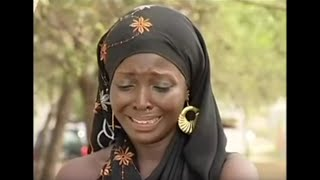RETURN OF SIERA AND BEYONCE 2  - THIS MOVIE MADE NADIA  amp YVON OKORO l GHANA MOVIES l NOLLYWOOD