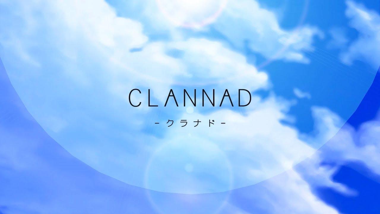CLANNAD_gallery_1