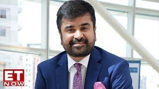 Aashish Somaiyaa, CEO Motilal Oswal speaks on decoding the midcap churn