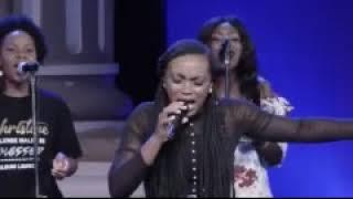 Gambar cover Christine Malembe 2019 Live@Bread  of LIfe(Lusaka) Sings BENA BASUMA(ZambianBestGospel2019)ZedGospel