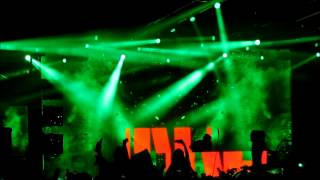 rl grime performs at buku music art project new orleans 3 13 2015   pt 1