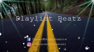 Playlist Beatz - Qarizma Rap Herşey Dengi Dengine Beat 2017