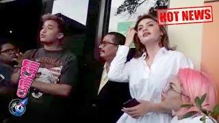 Hot News! Komentar Menohok Billy Terkait Video Porno Mirip Artis KH - Cumicam 24 April 2019
