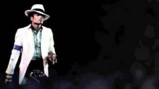 Rock With You (Frankie Knuckles Remix) Michael Jackson