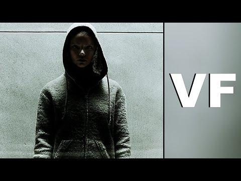MORGANE streaming VF (2016) streaming vf