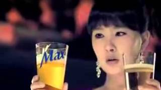 kim sun su &  lee seung gi maX www titi korean blogfa com
