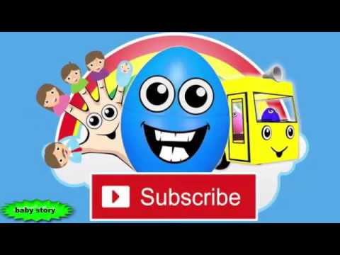 Children Learn Counting Numbers 1 to 100 # Count And Music #