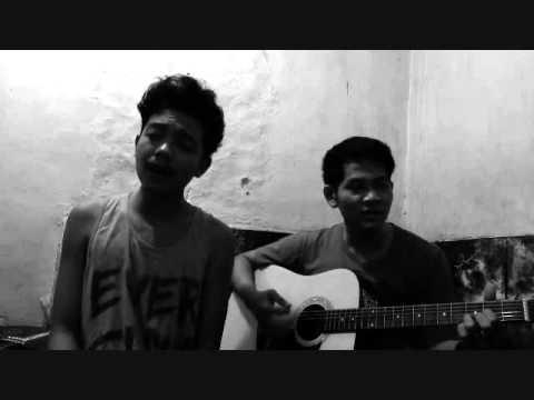 fiersa besari - april (Abdan Feat Lingga cover)