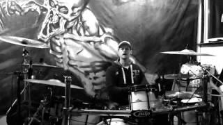 drums take 1 thumbnail