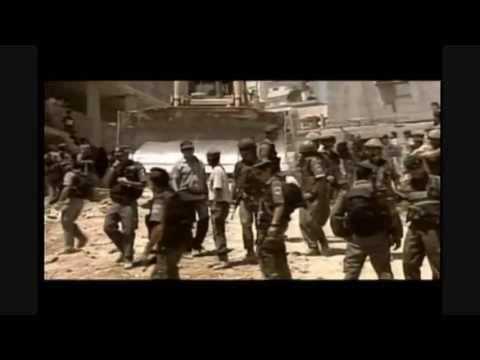Israel-Palestine Documentary Occupation 101 Part 1 of 9