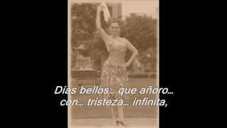 SILENTE    VALS CRIOLLO Peruano ( Musica y letra )