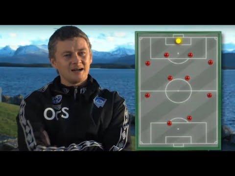 Burton Albion V Man City Team News