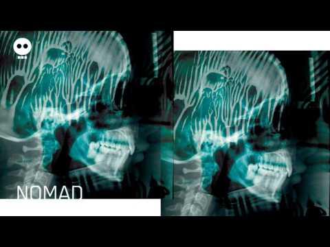 dubspeeka - Outland1.2 (MawganMix) [Skeleton]