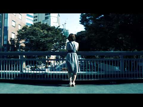 【MV】NEPHILIM - it's all over -