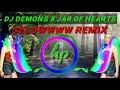 Dj Slow Sad Mashup Demons X Jar Of Heart Dj Sellow Happy People  Mp3 - Mp4 Download