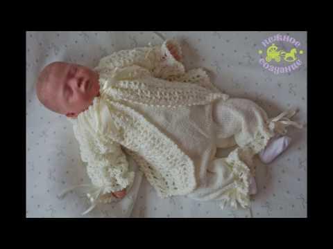 Видео Что подарить на новоселье молодой семье