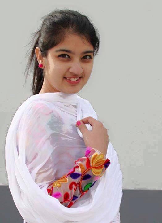Best Punjabi Hot Mujra In Lahore Saraiki Punjabi Hindko -5707