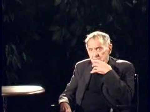 Psycho Screening Q&A 2002